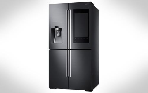 samsung-smart-fridge