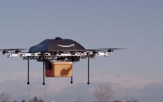 Amazon prime-air_01